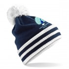 Bakewell Bobble Hat