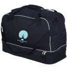 Bakewell Mannerians Kit Bag
