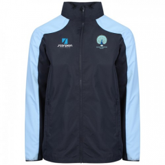 Bakewell Training Jacket