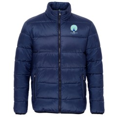 Bakewell Padded Jacket