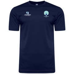 Bakewell Warm Up T-Shirts
